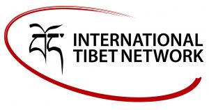 international tibet network
